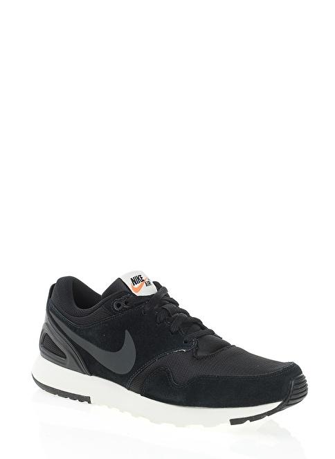 Nike Air Vibenna Siyah